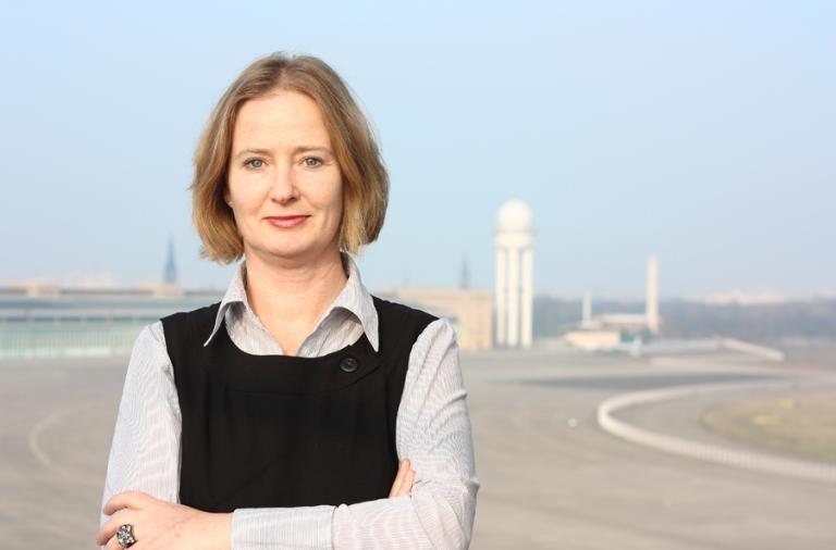 Katharina Langsch