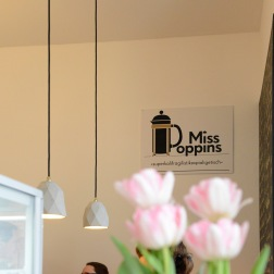 opening miss poppins in berlin-rixdorf
